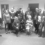 Site Equip Christmas Jumper Day