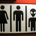 funny-toilet-signs-15