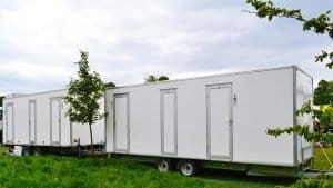 portable toilet hire east sussex Portable Toilet Hire Bexhill-On-Sea Sussex