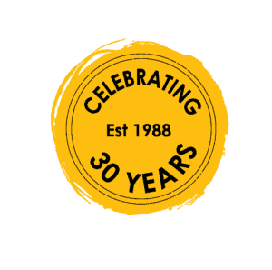 30 years of site equip
