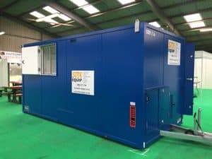 Review of South East Construction Expo