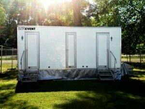 portable toilet hire waterlooville hampshire