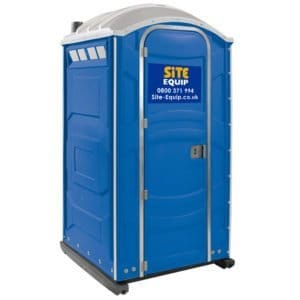 Portable Toilet Hire Braintree Essex