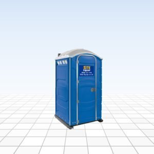 Portable Toilet Hire Edenbridge Kent