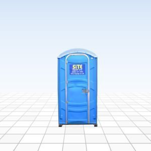 Portable toilet Hire Chigwell Essex