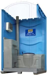 Portable Toilet Hire Houghton Regis Bedfordshire